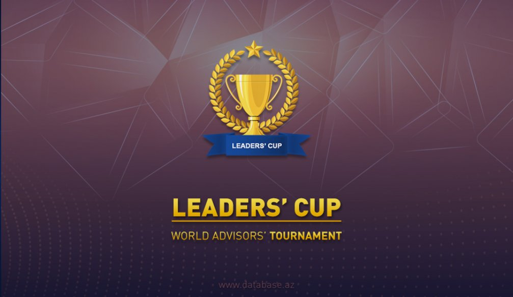 7 Countries Sidelined After Leaders' Cup 12 First Round