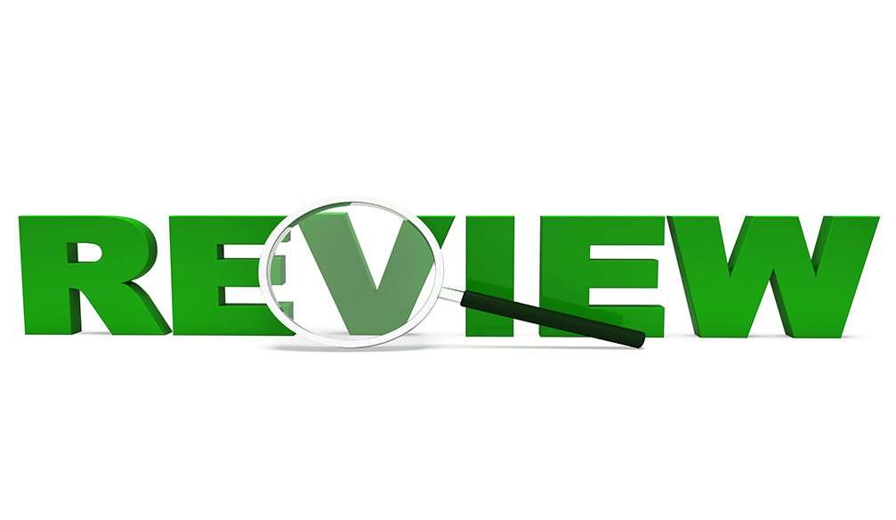 June 28 Review
