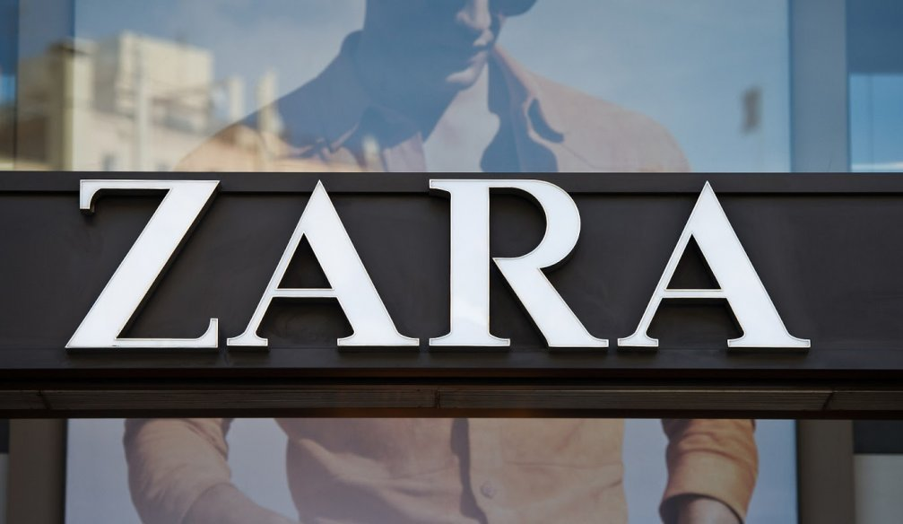 10 Fascinating Facts about ZARA